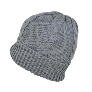 Czapka Winter braid