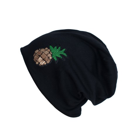 Cappello