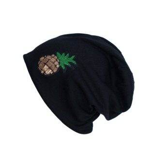 Czapka Sweet pineapple