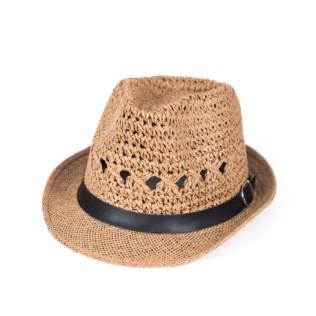 Pălărie