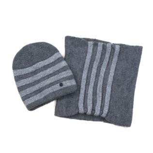 Komplet Minimalistic stripes