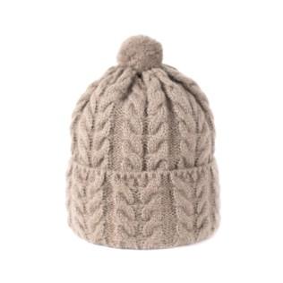 Polska czapka Mini mini