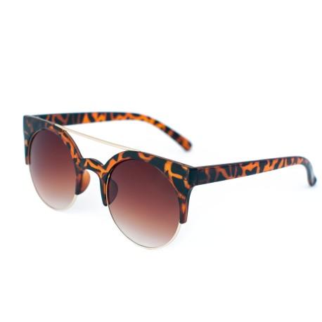 Okulary przeciwsłoneczne Gaga