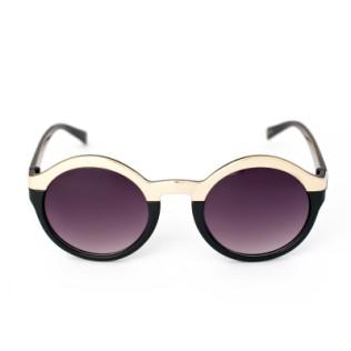 Okulary przeciwsłoneczne Kornelia