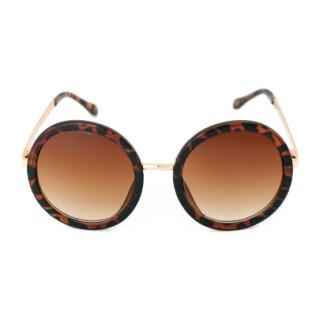 Okulary przeciwsłoneczne Sofia