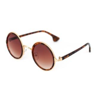 Okulary przeciwsłoneczne Mimi
