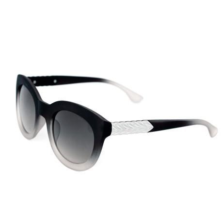 Okulary przeciwsłoneczne Talulah