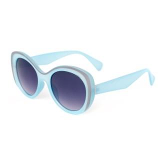 Okulary przeciwsłoneczne Rosa