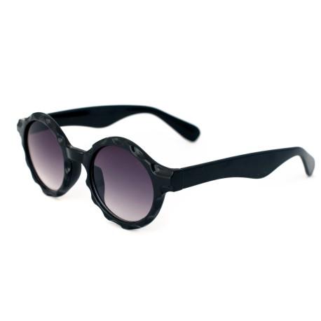 Okulary przeciwsłoneczne Modern Johnny
