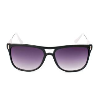 Okulary przeciwsłoneczne Sierra