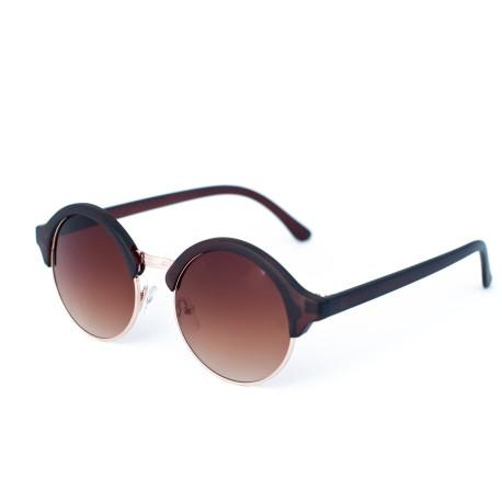 Okulary przeciwsłoneczne Grace