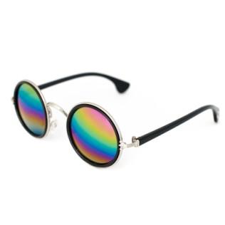 Okulary przeciwsłoneczne Rainbow Lenon