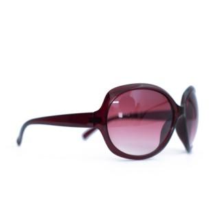 Okulary przeciwsłoneczne Muchy I