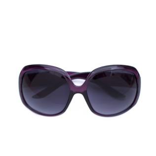 Okulary przeciwsłoneczne Ally