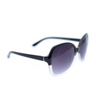 Okulary przeciwsłoneczne Dual force