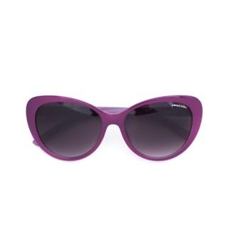 Okulary przeciwsłoneczne Lata 40.