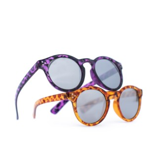 Okulary przeciwsłoneczne Laura