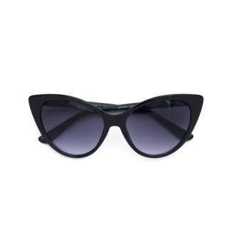 Okulary przeciwsłoneczne Catwoman