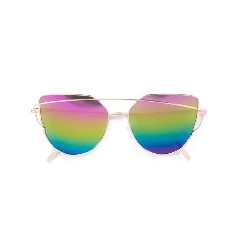 Okulary przeciwsłoneczne Jenna