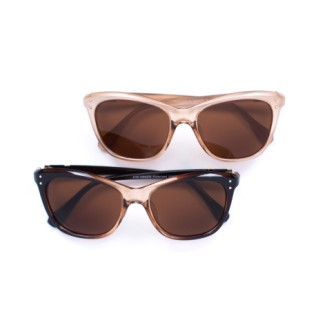 Okulary przeciwsłoneczne Eliza