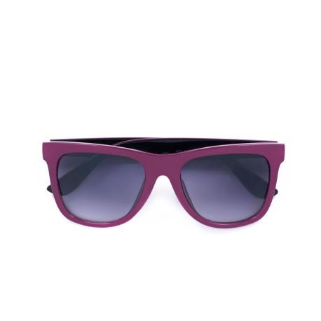 Okulary przeciwsłoneczne Bonnie