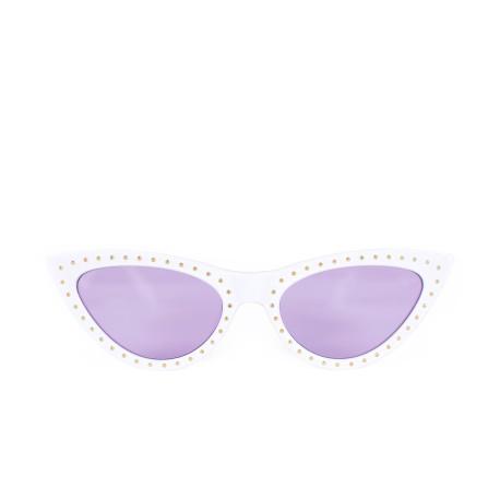 Okulary przeciwsłoneczne Carnival