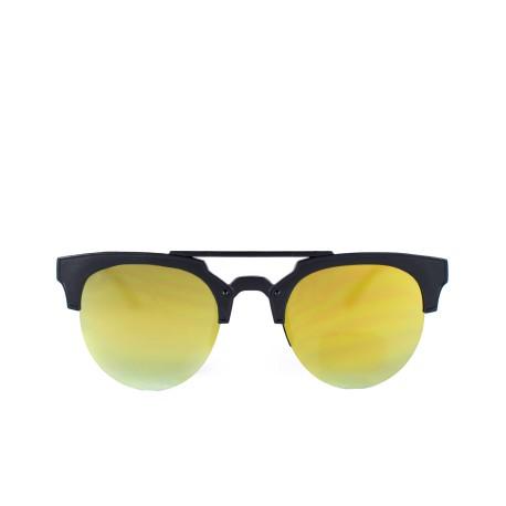 Okulary przeciwsłoneczne Yellow morning