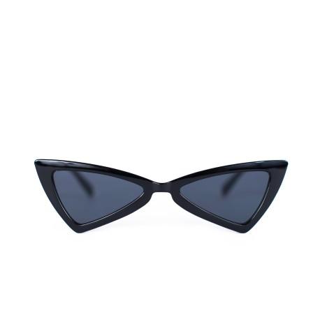 Okulary przeciwsłoneczne Dark kitty