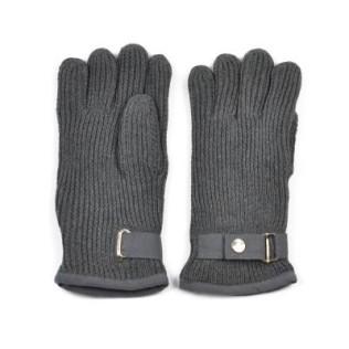 Rękawiczki Ostrawa