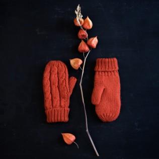 Rękawiczki Calgary