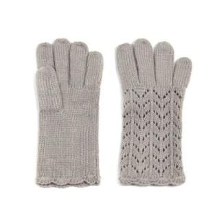 Rękawiczki Genewa
