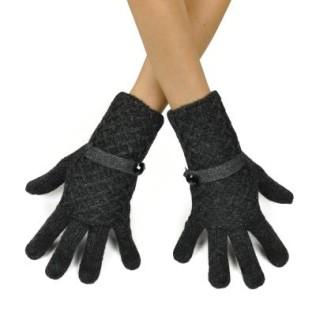 Rękawiczki Lyon