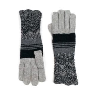 Eleganckie, oryginalne rękawiczki