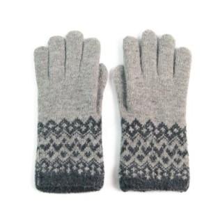 Rękawiczki Goteborg