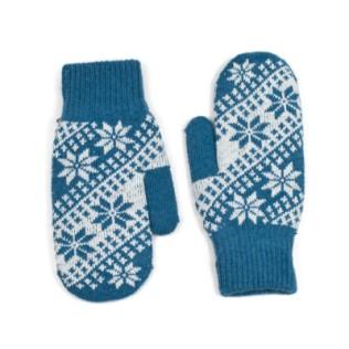 Rękawiczki-gwiazdki JEDEN-PALEC