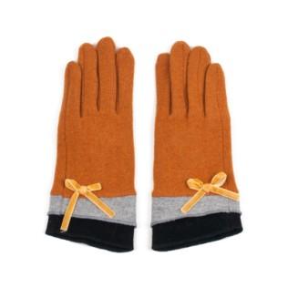 Rękawiczki Kansas