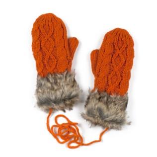 Rękawiczki Mińsk
