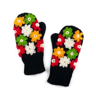 Rękawiczki Bergen