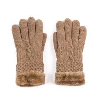 Rękawiczki Nome