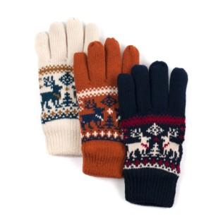 Rękawiczki Bonn