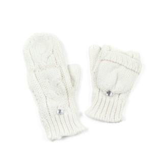 Rękawiczki Wenecja