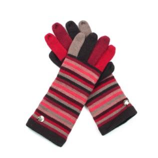 Rękawiczki Turyn