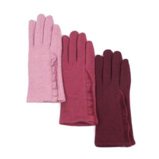 Rękawiczki Padwa