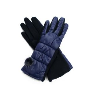 Rękawiczki Odessa