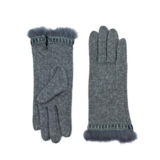 Rękawiczki Skopje
