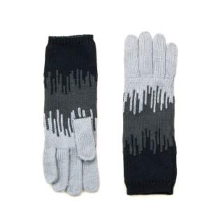 Rękawiczki Lodowa jaskinia