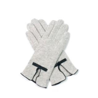 Rękawiczki Bordeaux