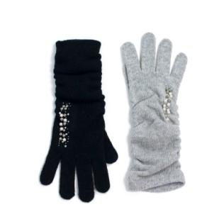 Rękawiczki Wersal