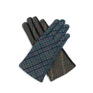 Rękawiczki Newcastle