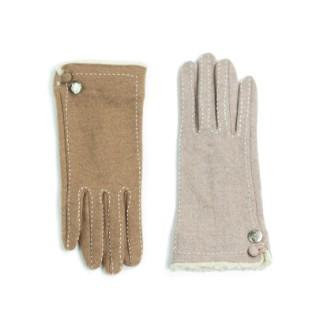 Rękawiczki Krosno